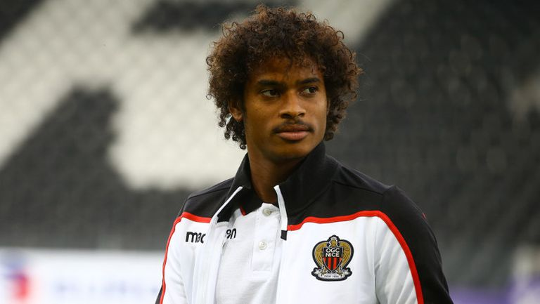 Локо (Пд) подписва с французин, вкарвал на Аякс в Шампионската лига