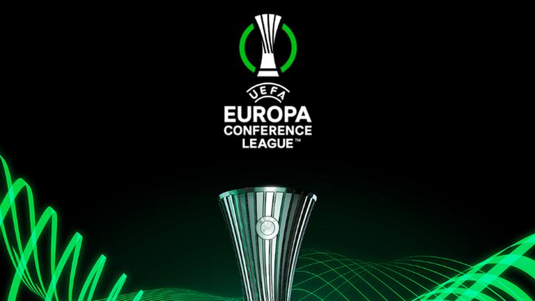 ЦСКА - София, Локо (Пд) и Арда чакат жребия за Лигата на конференциите
