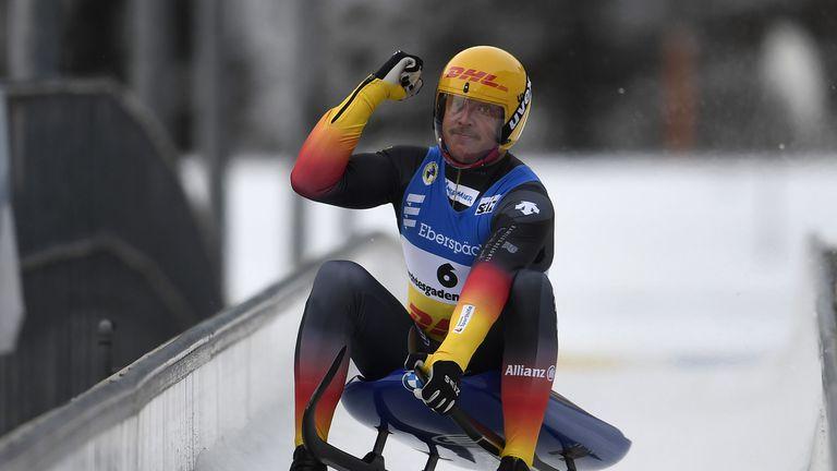 Олимпийски шампион изрази загриженост за пострадал от наводненията в Германия спортен център