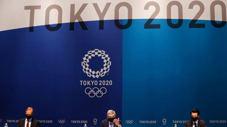 МОК ще предложи психологическа помощ на всички спортисти на Игрите в Токио 2020 и в Пекин 2022