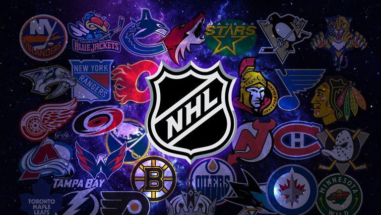 Предвиждат пауза в новия сезон в НХЛ заради Олимпийските игри в Пекин