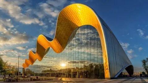Жребият за Мондиал 2022 за мъже ще се проведе на 30 септември в Москва 🏐