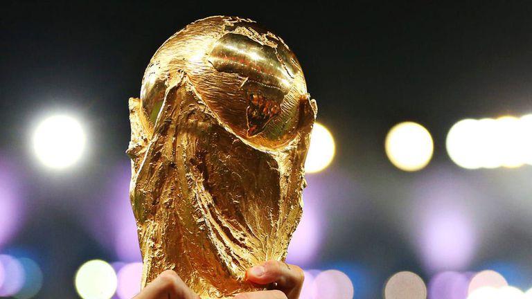 От ФИФА вече са информирали националните федерации за голямата промяна