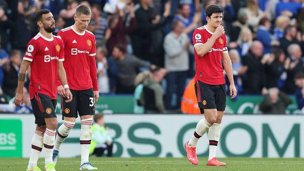 Нов провал за Ман Юнайтед, грандиозен обрат за Уулвс и летящ Ливърпул в осмия кръг в Англия