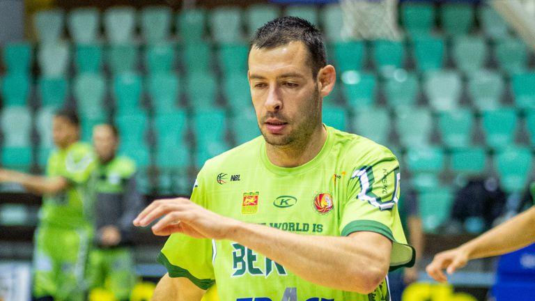 Александър Янев: С такива грешки няма как да вземем мач