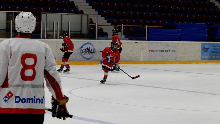 ЦСКА пуска 16-годишен вратар срещу Левски