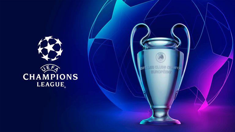 В Шампионската лига интригата се заплита
