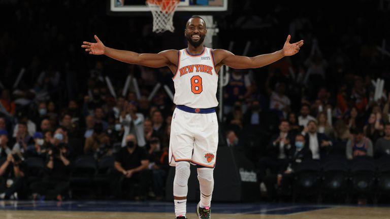 Ню Йорк Никс отново е най-скъпият отбор в НБА