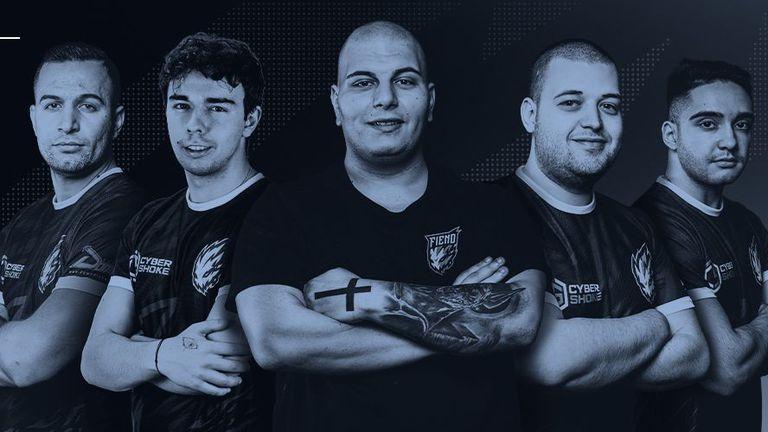 Българи с огромен скок в световната ранглиста, изпревариха легендарни отбори