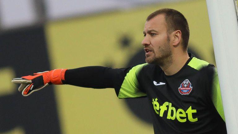 Макенджиев подписва с Левски (Крумовград), тимът иска и бивш футболист на Черно море и Локо (Пд)