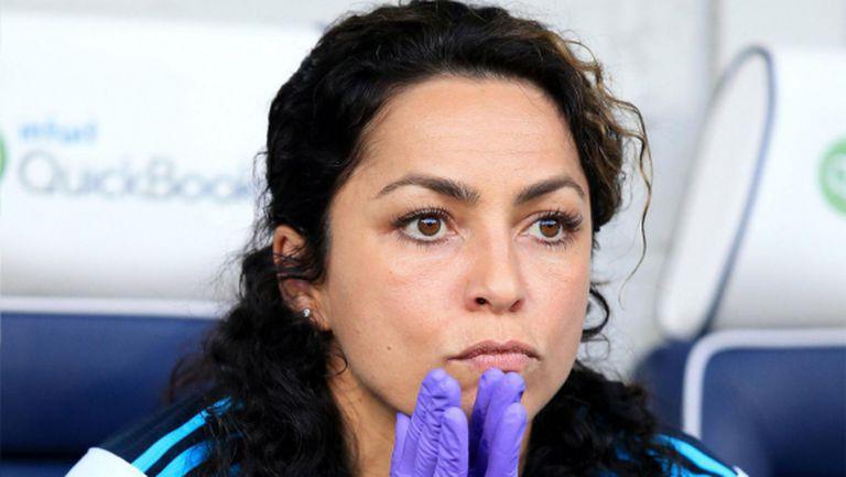 Ева Карнейро наруши мълчанието си и отправи обвинение към ФА (пълното изявление)