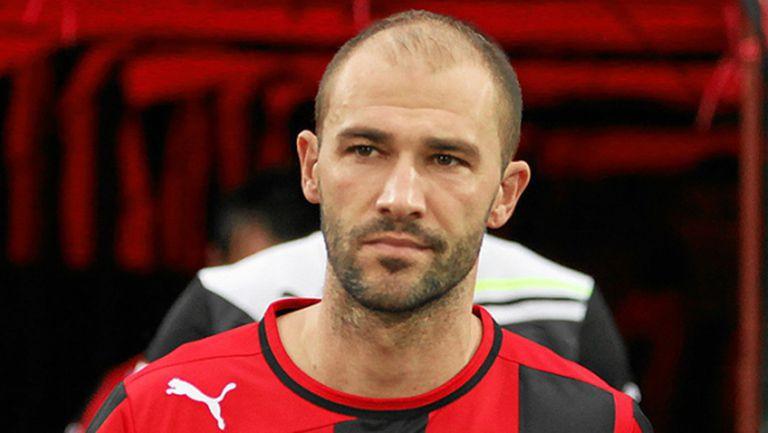 Георги Пеев благодари на феновете на Амкар за подкрепата към отбора