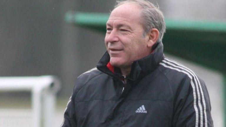 УЕФА прати човек на Славия - Лудогорец