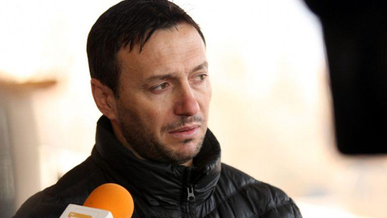 Марков не знае защо Васев го атакува