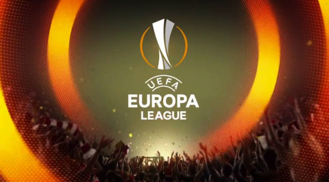 Вижте всички отбори, които продължават в Лига Европа