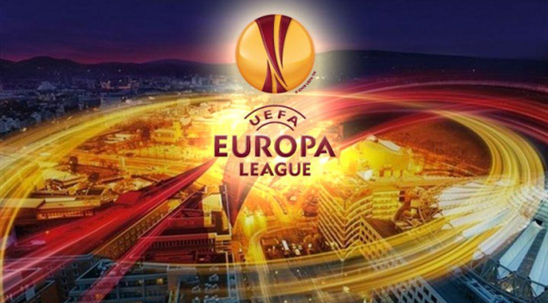"""Борусия (Д) - Порто, """"миньорско"""" дерби и лек жребий за Ман Юнайтед в Лига Европа"""