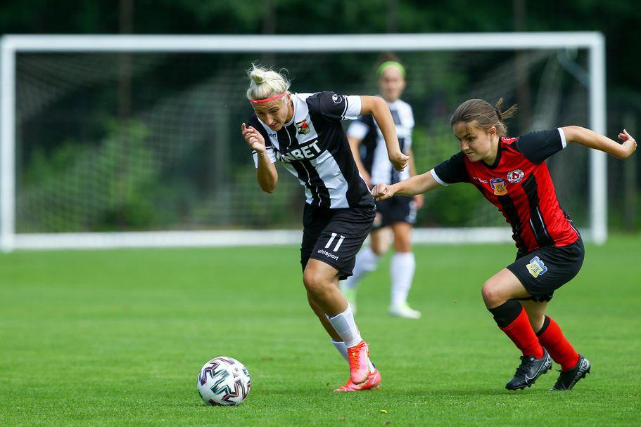 Swiss Capital League: Локомотив (Пловдив) - Локомотив (Стара Загора)