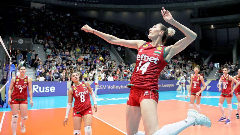 Емилия Димитрова: Факторът публика беше уникален