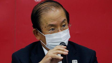 Токио 2020: Игрите могат да бъдат отменени в последния момент