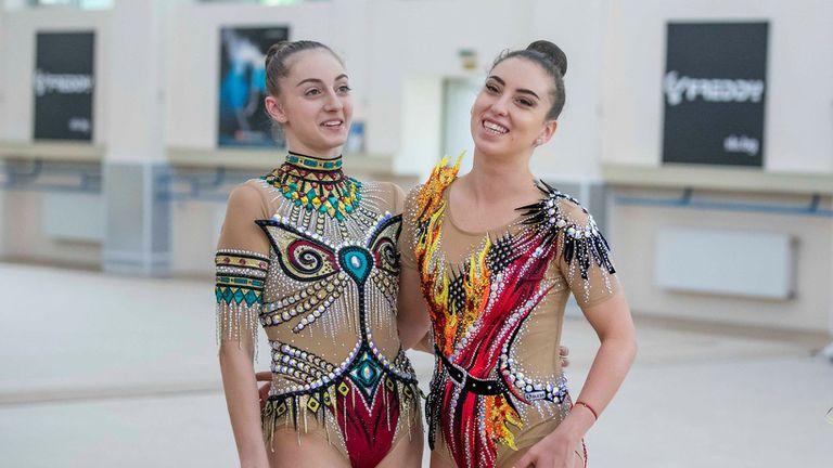 Програма на българските олимпийци за петък, 6 август