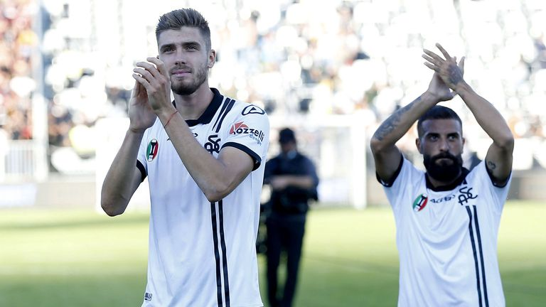 Петко Христов: Не съм изненадан, че Пиоли успя с младите играчи в Милан