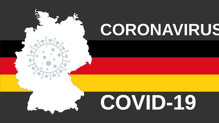 Спортна Германия е изправена пред сериозно препятствие