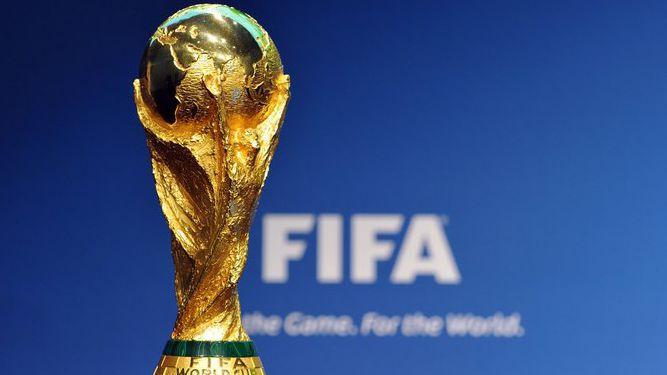 ФИФА ще проведе среща със световните асоциации за идеята да има по-често световни първенства