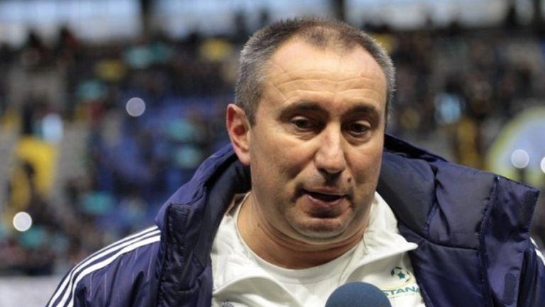 Астана поиска 45 милиона долара бюджет от държавата