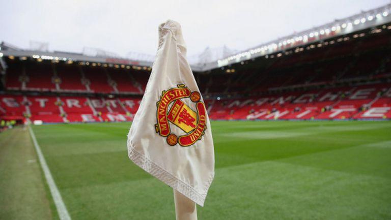 Нова загуба ще изравни най-лошата серия в историята на Ман Юнайтед