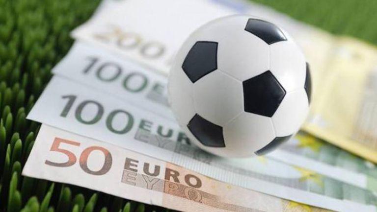 УЕФА продължава разследването срещу Ливърпул, Монако и Рома