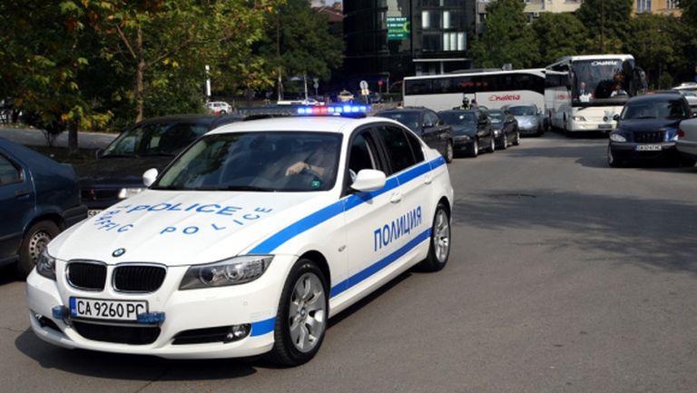 Камбуров излезе от ареста, Камбуров влезе в ареста