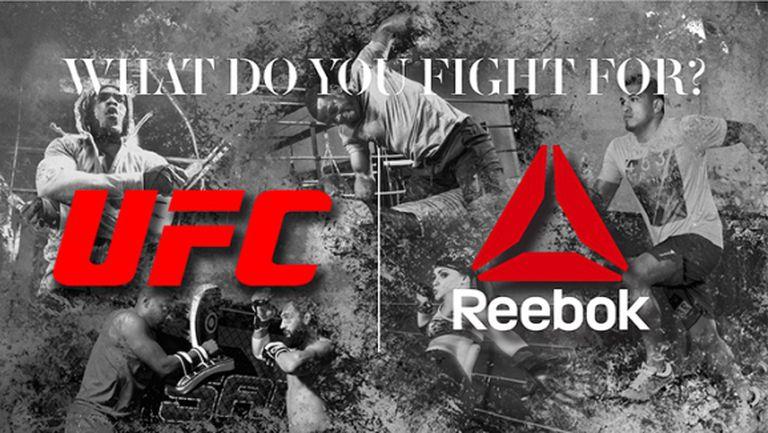 Какви могат да са последствията от сключената сделка на UFC с Reebok?!?