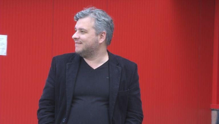 Ивайло Манджуков: За един работен ден ЦСКА е платил около половин  милион лева