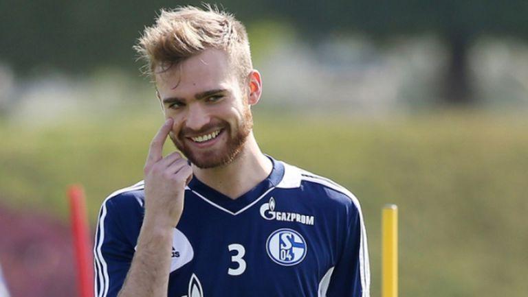 Шалке 04 отказа да купи играч на Байерн за 6 млн. евро