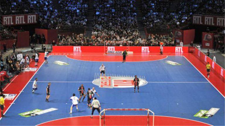 Още един наш съдия по минифутбол и футзал ще свири в Лондонската аматьорска лига