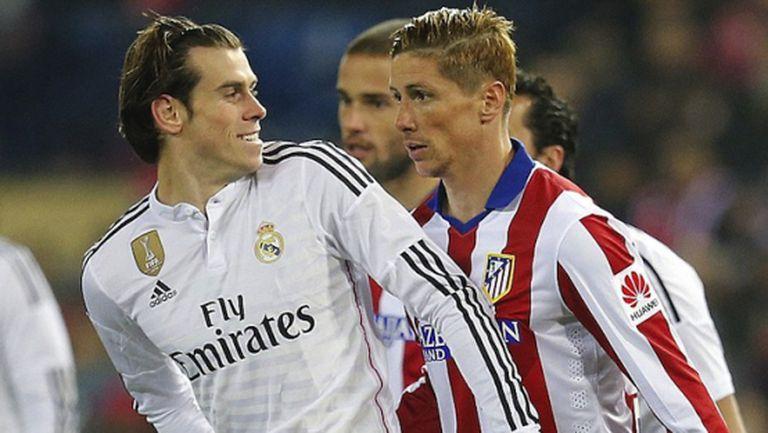 Мадридското дерби: тест за характера на Реал и последен шанс за Атлетико