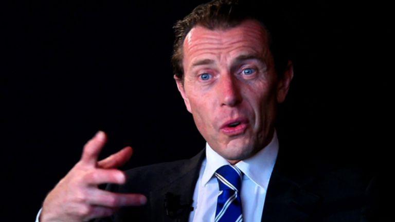 Бутрагеньо: Играчите от световна класа не направиха нищо