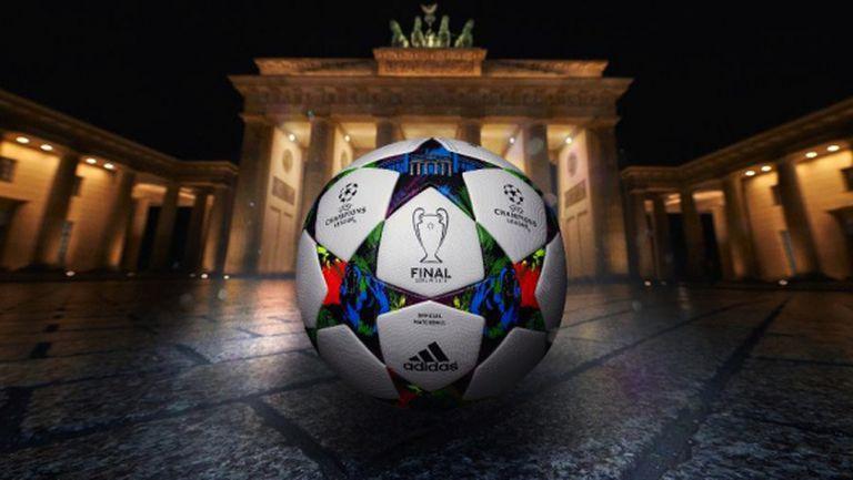 Същинската Шампионска лига започва днес!