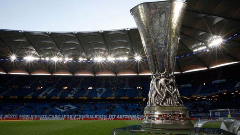 Лига Европа вече не е утешителна награда за мишоци