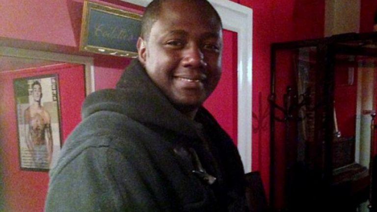 """Обижданият на расистка основа парижанин отказа да посети """"Стамфорд Бридж"""""""