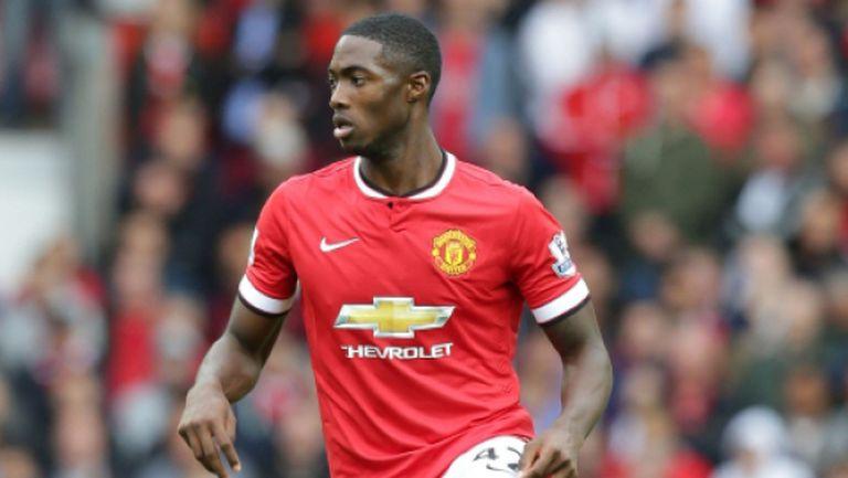 Манчестър Юнайтед възнагради талант с нов договор