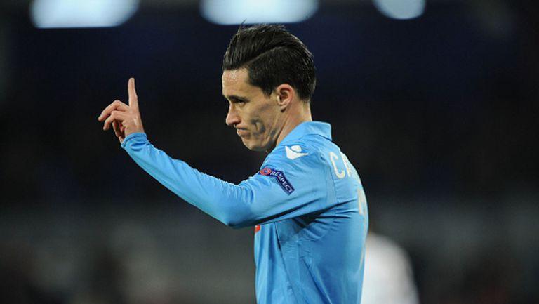 Италия няма да вземе скоро четвъртата квота на Германия