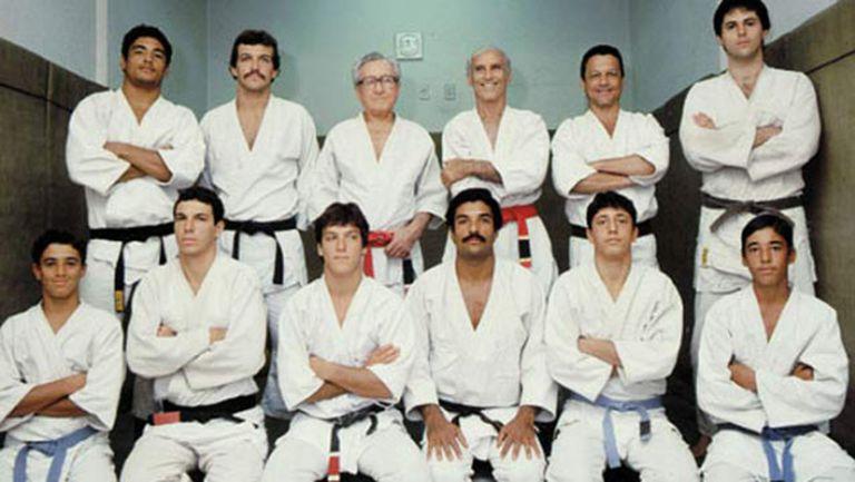История на Бразилското Джу Джицу (част III)