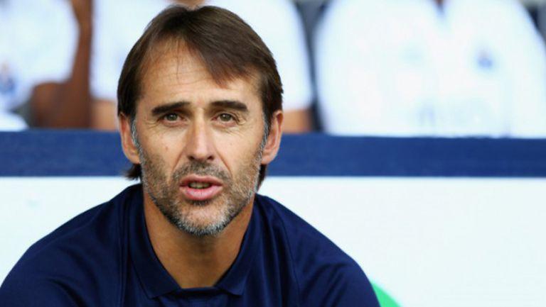 Треньорът на Порто: Посвещаваме победата на Данило