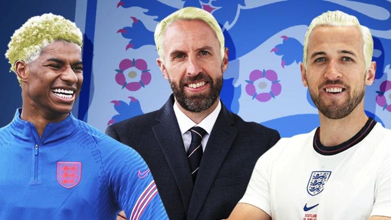 Англичаните се изрусяват до един, ако спечелят Евро 2020