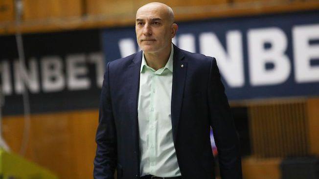 Любомир Минчев пред Sportal.bg: Трябваха ми няколко дни да помисля за офертата от Трепча