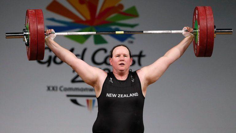 Новозеландец става първият трансджендър участник на олимпийски игри