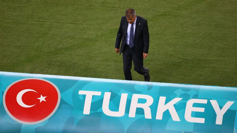 В Турция бесни: Това е краят