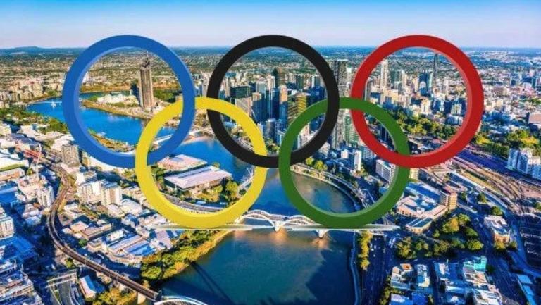 Австралия очаква избирането на Бризбейн за домакин на Олимпийските игри през 2032 година