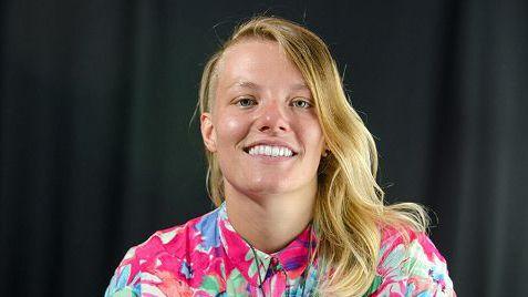 Спортистка от Нидерландия пропуска Игрите в Токио заради COVID-19